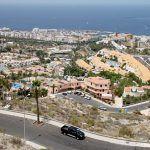 El CEST considera que la Ley del Suelo permitirá un desarrollo responsable sobre el territorio