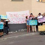 El Cabildo abordará el drama de los desalojos y desahucios
