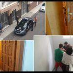 'Okupación', pisos turisticos y acoso inmobiliario, preocupan a los propietarios canarios