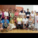 El ICHH homenajea a los donantes de Granadilla de Abona