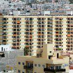 """Medidas para vivir en hogares y no en """"edificios ataúdes"""" en Canarias"""