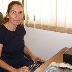 Caos y abandono en la gestión de la responsable de Servicios Sociales de Arona