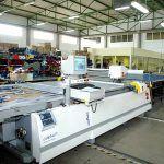 Subvencionarán empresas industriales de confección textil en Tenerife