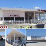 La Estación de Servicio El Gomero en San Miguel creará 150 puestos de trabajo