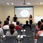 150 jóvenes de Arona podrán mejorar su curriculum durante el verano