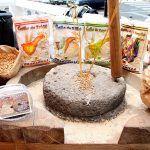 El Gobierno de Canarias convoca el Concurso Oficial de Gofio Agrocanarias 2017