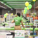Sindicalistas de base firman acuerdo con Dinosol mientras CCOO y UGT no negociaron
