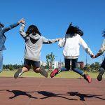 Actividades juveniles para animar el verano en Arona