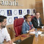 Detectan 66 casos de maltrato o especial vulnerabilidad a mayores en Gran Canaria