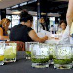 Granadilla de Abona gana el primer Concurso de Mojos de la isla de Tenerife