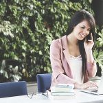 El Cabildo apuesta por las mujeres en puestos directivos hoteleros