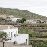CCN Denuncia anomalías y deficiencias en la Red de Abastecimiento de Aguas en La Montañita