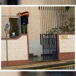 El CEP denuncia la caótica situación de la oficina de denuncias de la comisaría de policía de Tres de Mayo