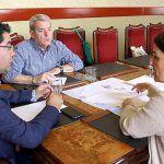 Guía de Isora, Granadilla, Santiago del Teide y CIATF invierten 90 millones de euros en Plan Hidrológico