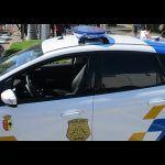 Los Policías Locales de Arona en pie de guerra contra el grupo de gobierno