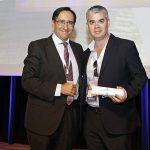 El HUC, premio de la Sociedad Española de Reumatología al mejor trabajo en artritis reumatoide