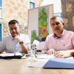 CCN califica de incompleto y desafortunado la elaboración del PGO de San Miguel