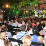 Sansofé 2017, abre las puertas del verano cultural del Sur