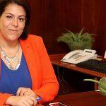 El Ayuntamiento acerca la historia y los museos a los mayores de Granadilla este verano