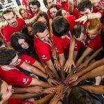 TLP Tenerife enfoca la edición de este año a nuevas formas de aprendizaje de los más jóvenes