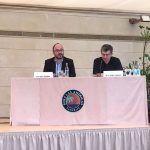 El Cabildo congrega a 160 personas en Arona en la primera edición del 'Foro Tenerife + Sostenible'