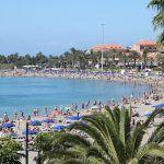 Se sentarán las bases en Arona para el crecimiento sostenible de los destinos turísticos