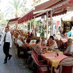 Un 37,6% encuentra trabajo en sector turismo en Canarias a través de Facebook o Whatsapp