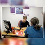 La UGT obliga a Grúas y Servicios Adeje a reincorporar a una trabajadora