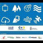 Seguridad y Emergencias organiza las V Jornadas sobre Tecnología y Nuevas Emergencias