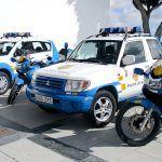 CCOO y UGT piden que se incluya la Ley de Coordinación de Policías Locales en el pacto de gobierno