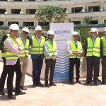 Modernizan el Hotel La Pinta de Costa Adeje y se reubica en un segmento hotelero más familiar