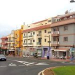 El Ayuntamiento de Granadilla entrega subvenciones a las asociaciones empresariales