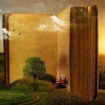 """""""Cuadernos el libro con más palabras de todas las culturas  no existe"""""""