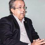 Alarcó: «los ciudadanos deben tener cultura sanitaria»