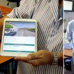 Radio-Taxi de Arona ofrece su nuevo servicio de App a sus usuarios