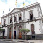 CSIF advierte que peligra la estabilidad de los puestos de trabajo de los funcionarios