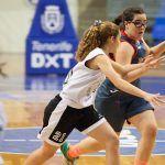 Principio de acuerdo para que Tenerife acoja la Copa del Mundo de Baloncesto Femenino en 2018
