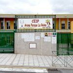 Autorizado el gasto de más de seis millones de euros para modernizar los centros escolares