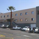 Un mal diagnóstico en el centro de salud de Adeje se salda con 40.000 euros de indemnización