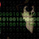 Cuerpos de seguridad debatirán en Santa Cruz sobre el cibercrimen en el sector turístico