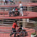 La Ciudad San Juan de Dios ofrece en Canarias formación en Bobath en pediatría