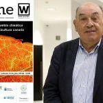 La ULL aborda como influye el cambio climático en la viticultura canaria
