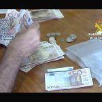 Blanqueaban dinero del narcotráfico a través de empresas vacacionales y de restauración