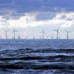 Clavijo «Canarias tiene potencial para ser referente de la eólica marina»