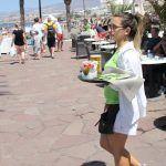 Tenerife consigue emplear a casi 30.000 personas en los últimos cuatro años según el Cabildo