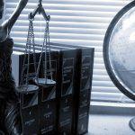 """""""los abogados no se atreven a hacer frente a la presunta corrupción de la fiscalía en Tenerife"""""""