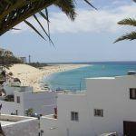 Una nueva línea marítima conectará Fuerteventura con Marruecos en poco más de 3 horas