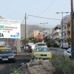 Detenido ex vendedor de coches en Guaza junto a una mujer por estafa continuada