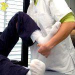 Aumenta en canarias las lesiones medulares en mayores de 60 años por caídas