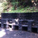 El Cabildo de Tenerife da por finalizada la prohibición de hacer fuego en el monte